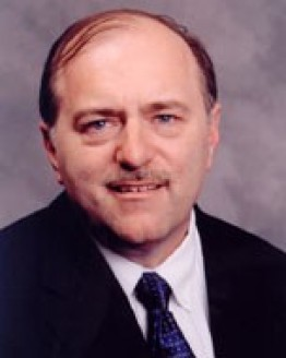 Photo of Dr. Joseph J. Provenzano, MD