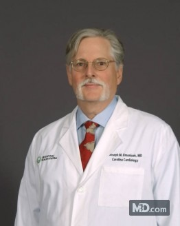 Photo of Dr. Joseph Kmonicek, MD