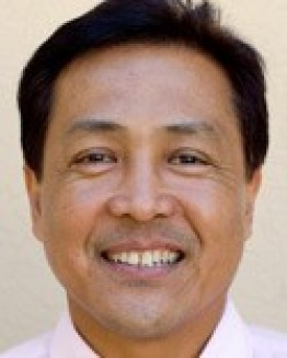 Photo of Dr. Joseph R. Ignacio, MD