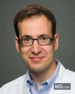 Photo of Dr. Joshua Farkas, MD