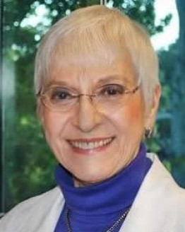 Photo of Dr. Joya L. Schoen, MD