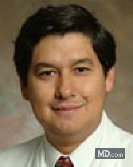 Photo for Juan M. Sarmiento, MD