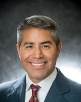 Photo of Dr. Jude V. Espinoza, MD