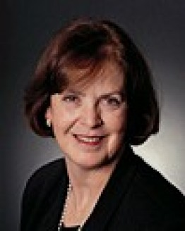Photo of Dr. Judith A. Gurdian, MD