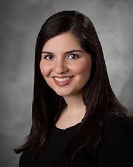 Judy Tosto, MD - Pediatrician in Canton, MI | MD com