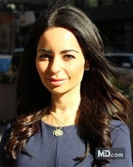 Karen Hammerman, MD - Dermatologist in Forest Hills, NY | MD com