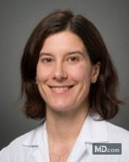 Photo of Dr. Karina Perusse, MD