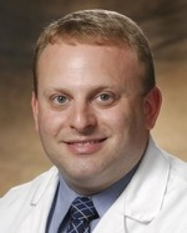 Photo of Dr. Keith R. Wolfson, MD