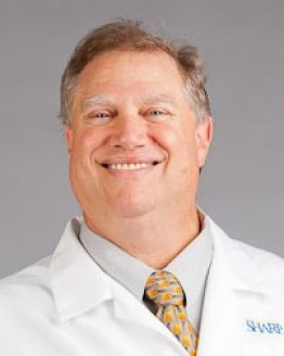 Photo for Kenneth A. Warm, MD