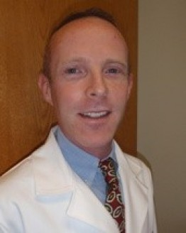 Photo for Kenneth J. Margolis, MD