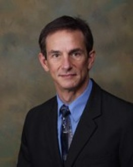 Photo of Dr. Kent J. Farney, MD