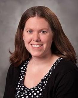 Kerri Randall, MD - Pediatrician in Canton, MI | MD com