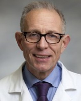 Photo of Dr. Kirby S. Tirk, MD