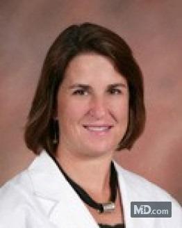 Kirsten Anderson, MD - OBGYN / Obstetrician Gynecologist ...