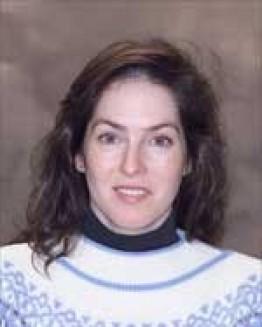 Kirsten K  Vin Christian, MD - Dermatologist in Palo Alto