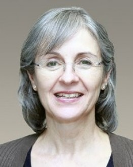 Photo of Dr. Kristie A. Bobolis, MD