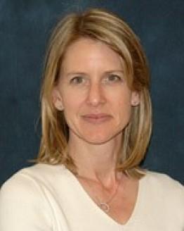 Kristine V  Ahern, MD - Dermatologist in Sunnyvale, CA | MD com