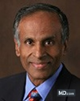 Photo of Dr. Kuchela Reddy, MD