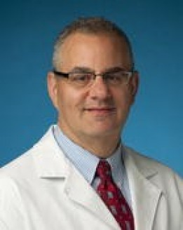 Photo of Dr. Lance S. Berger, MD