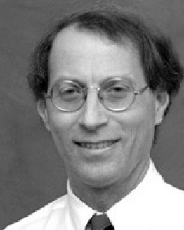 Photo of Dr. Larry E. Berte, MD