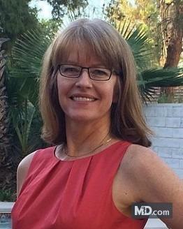 Laurie D Larsen Md Urologist In Las Vegas Nv Md Com