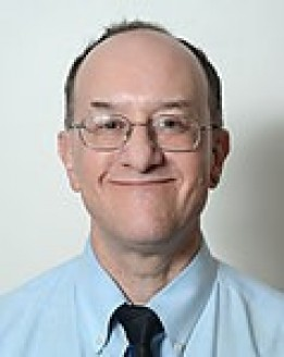 Photo of Dr. Lawrence J. Grill, MD