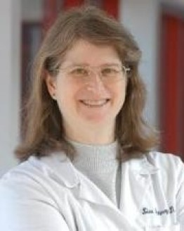 Photo of Dr. Lisa S. Pichney, MD
