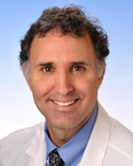 Photo for Louis A. Friedman, MD