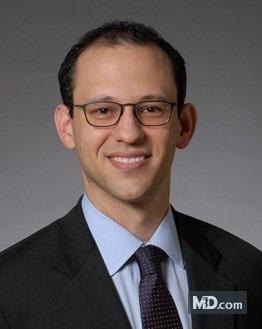 Louis Siegel, DO - Dermatologist in Greenvale, NY | MD com