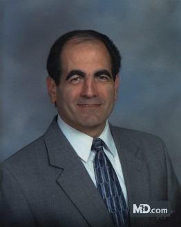Luis A  Matos, MD, MBA - Allergist / Immunologist in
