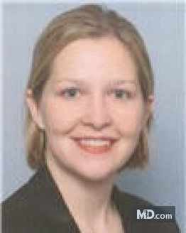 Photo of Dr. Lyndsey A. Grover, MD
