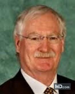 Lynn A  Crosby, MD - Orthopedic Surgeon in Augusta, GA | MD com