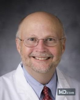 M  Stanley S  Branch, MD - Gastroenterologist in Raleigh, NC