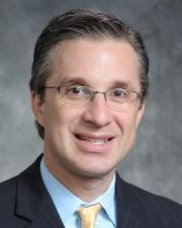 Photo of Dr. Marc A. Weinstein, MD