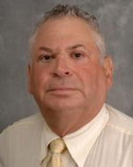 Photo of Dr. Marc E. Colmer, MD