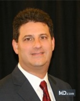 Photo of Dr. Marc  Klein, MD