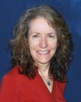 Margaret E  Hansen, MD - Radiologist in Santa Cruz, CA   MD com