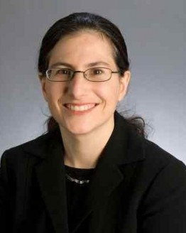 Photo of Dr. Mariam Hakim-Zargar, MD, MPH, FAAOS