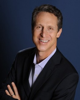 Photo of Dr. Mark A. Hyman, MD