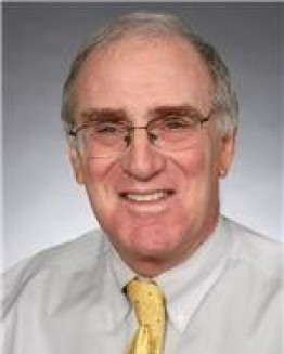 Photo of Dr. Mark A. Rosenbloom, MD