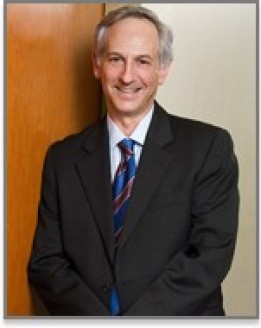 Photo of Dr. Mark B. Schiffer, MD