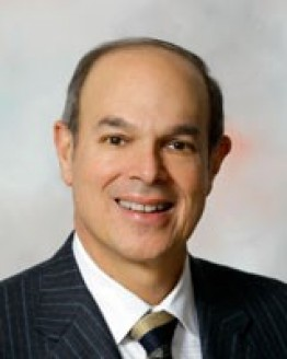 Photo of Dr. Mark F. Victor, MD