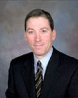 Photo of Dr. Mark H. Strassberg, MD