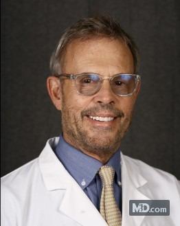 Mark W  Surrey, MD, FACOG, FACS - Reproductive Endocrinologist in