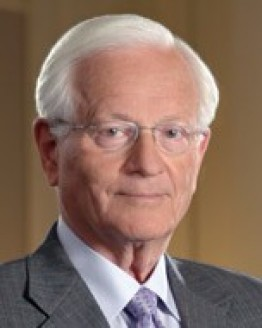 Photo of Dr. Martin Brotman, MD