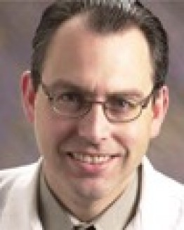 Photo of Dr. Martin F. Mcgough, MD