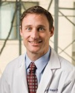 Photo of Dr. Martin R. Weiser, MD