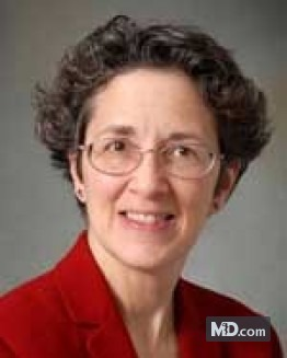 Photo of Dr. MaryAnne Noris, MD