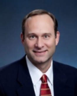 Photo of Dr. Matthew B. Stahlman, MD, FACC, FSCAI
