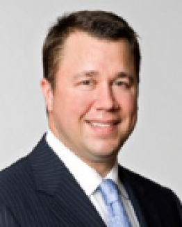 Photo of Dr. Matthew J. Geck, MD
